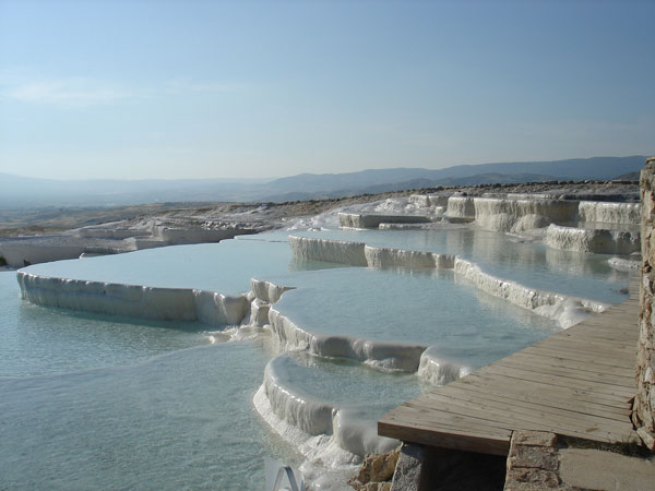 pamukkale-natural-pool