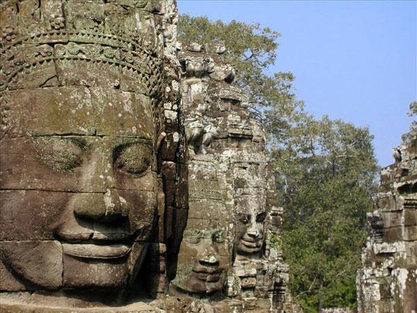 Angkor_Wat.278190443_std