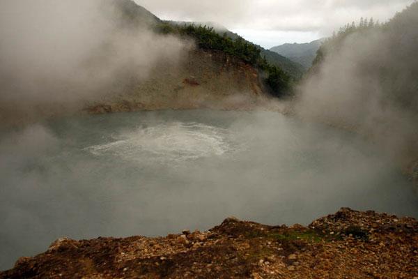 Boiling_Lake-Dominica