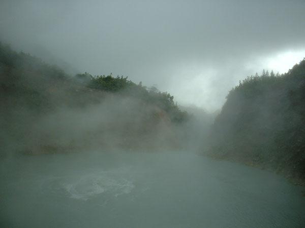 Dominica-Boiling-Lake