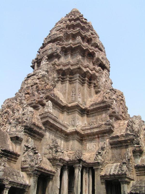 Tower-Angkor_Wat