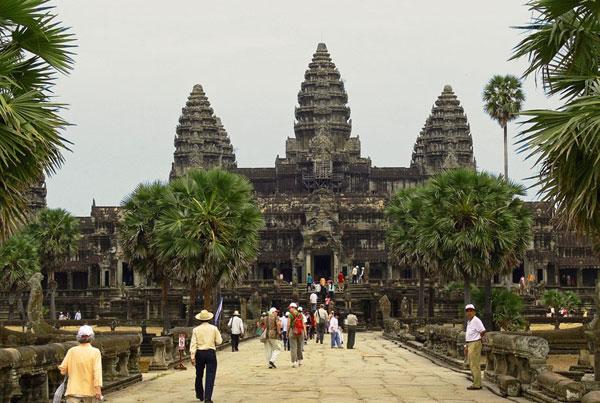 angkor_wat__cambodia