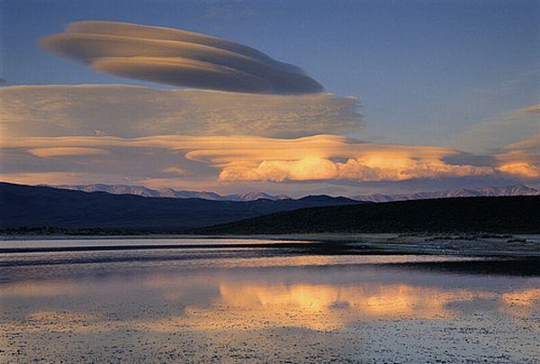 lenticular_cloud_e_sierra_2