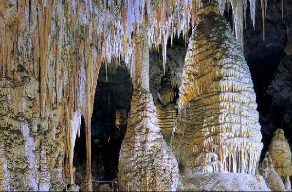 3528419-Temple_of_the_Sun_Carlsbad_Caverns-Carlsbad_Caverns_National_Park