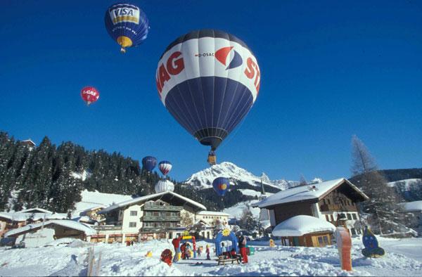 Baloon-Filzmoos2