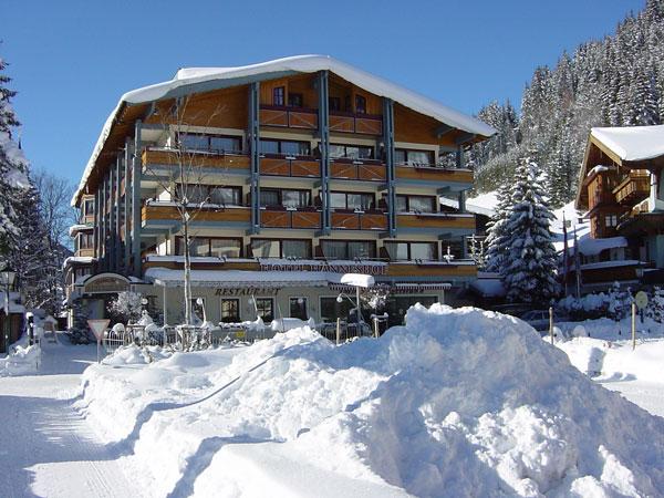 Hotel_Hanneshof_in_Filzmoos