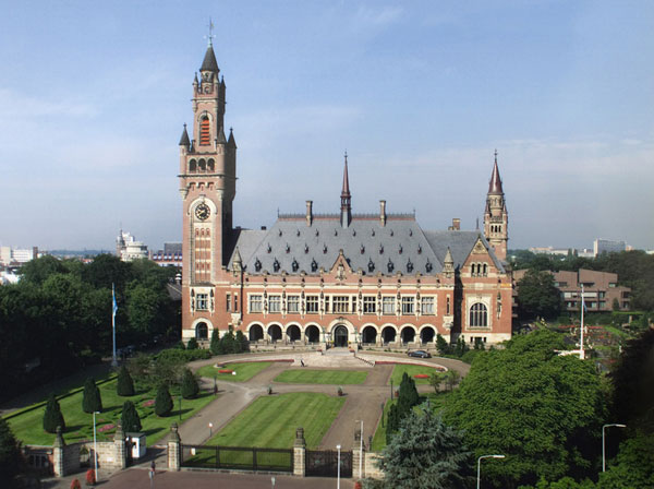 International_Court_of_Justice-hague