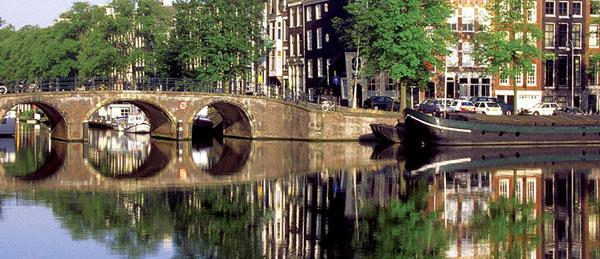 amsterdam-0176
