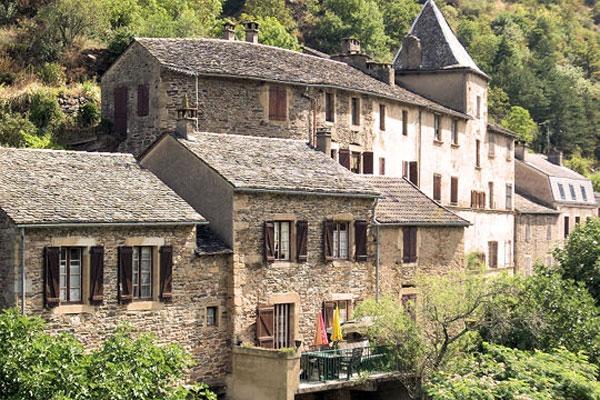 brousse-le-chateau7