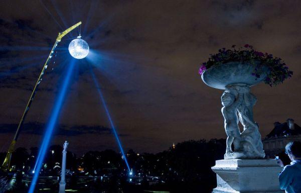 Nuit-Blanche-Portfolio-1_pics_809
