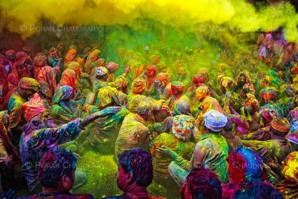 Rain_of_Yellow__Holi_large