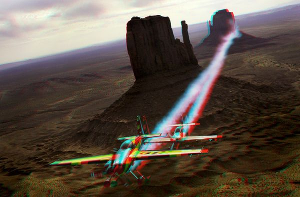 airplane-desert-3-d_27617_600x450