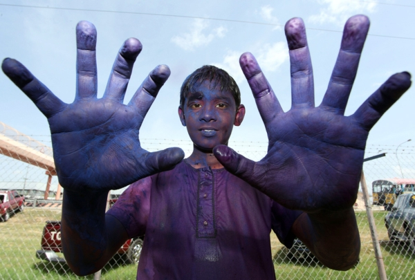 holi-india-pictures-14