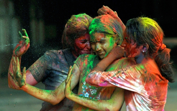 holi-india-pictures-18