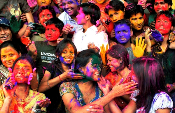 holi-india-pictures-2