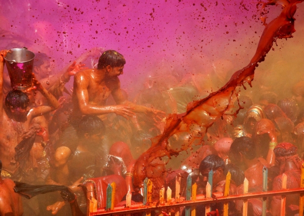 holi-india-pictures-21