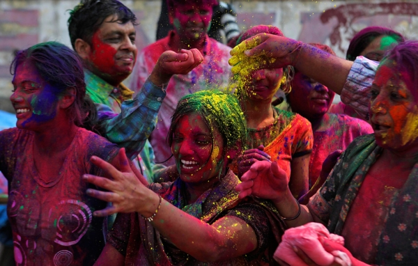 holi-india-pictures-25