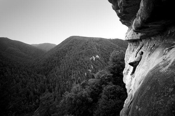 rock-free-climb_27624_600x450