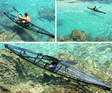 see-through-kayak-design