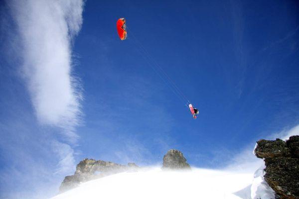 snowkiting3