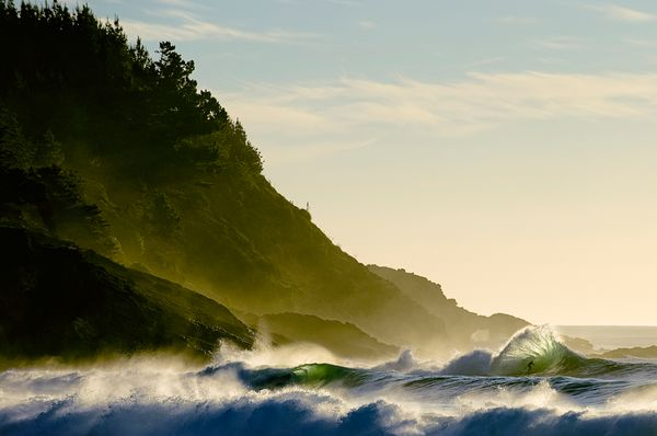 surf-coast-sea-sunset_27626_600x450