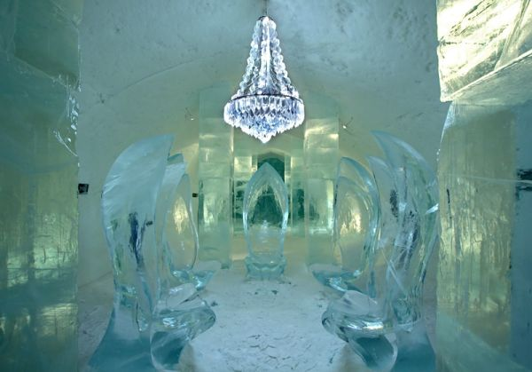 hall_of_ice_polielaios