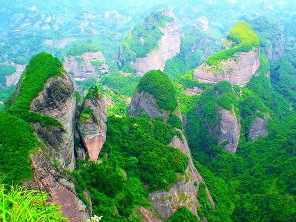 langshan-mountain2