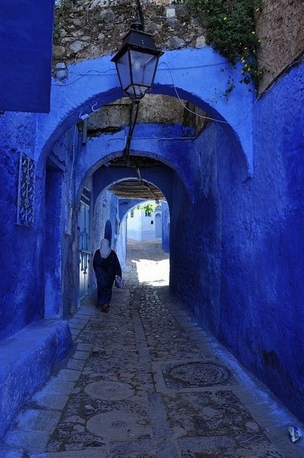 1.1277171733.cool-streets-of-chefchaouen