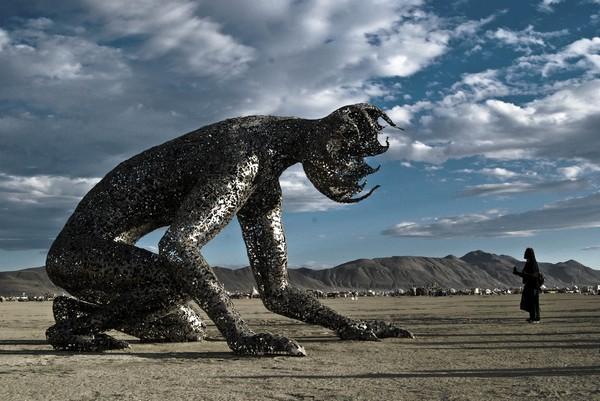 Burning Man02
