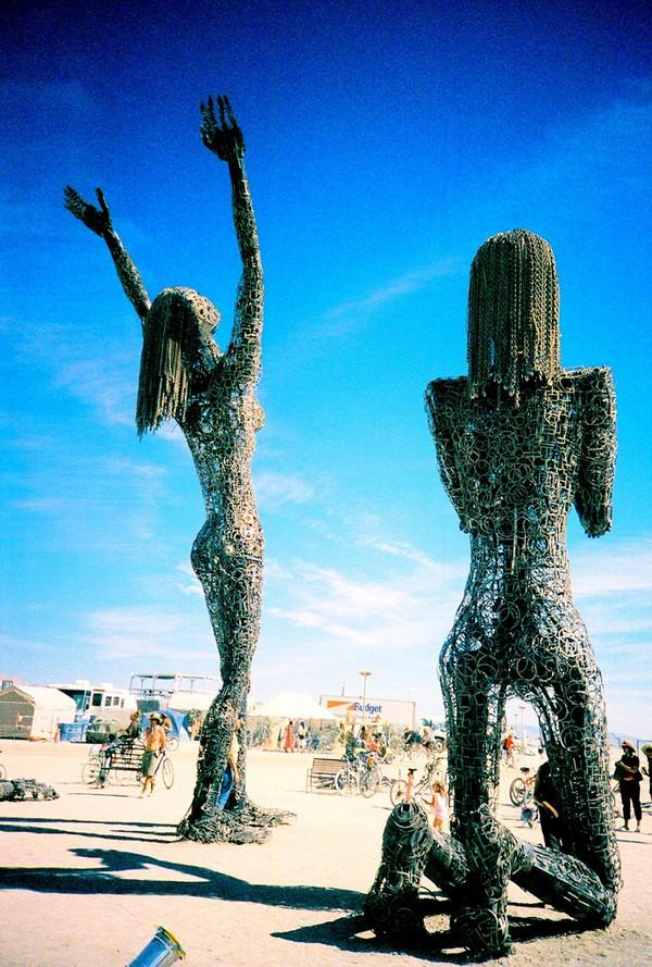 Burning Man03