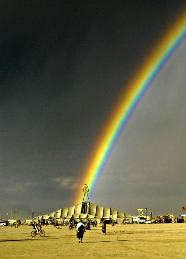 Burning_ Rainbow