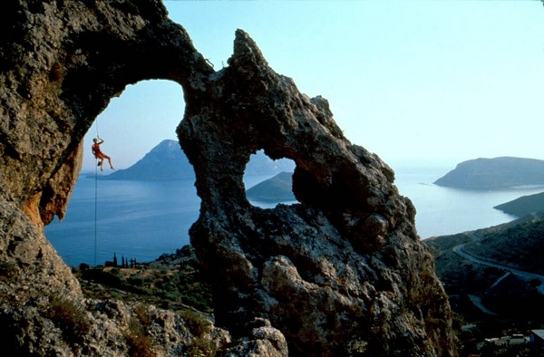 Climbing-Sector-Palace-on-Kalymnos-island-Greece