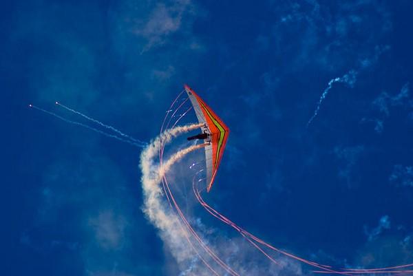 Hang-Glider-Airshow-002_001