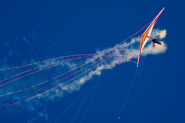 Hang-Glider-Airshow-004