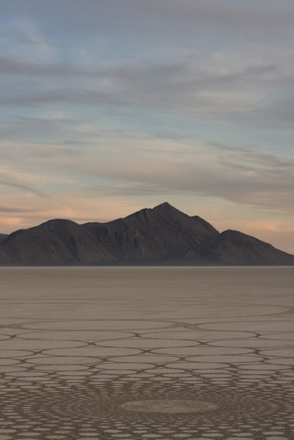 Nevada2008-2