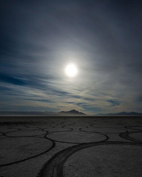 Nevada2008-3