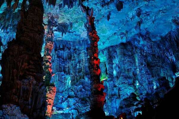 Reed-Flute-Cave-12