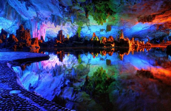 Reed-Flute-Cave-3