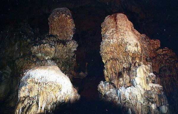 Skocjan-Cave-1