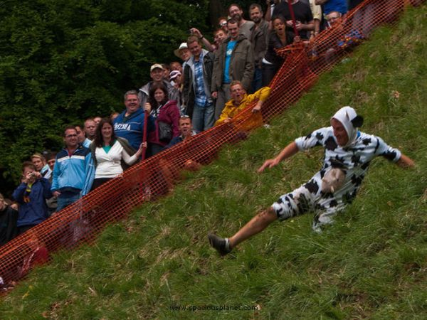 cheese-rolling-festival128237303186811