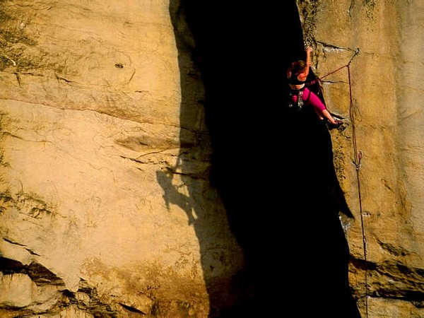 climbing_009