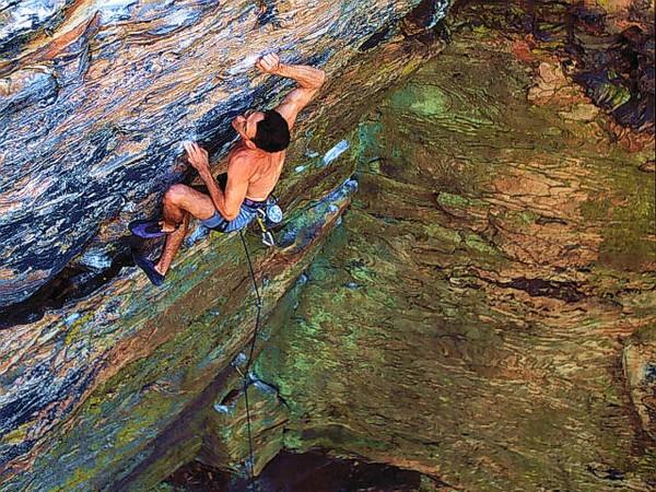 climbing_060