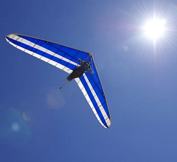 hang.gliding