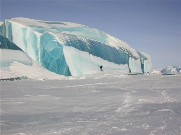 icewave5