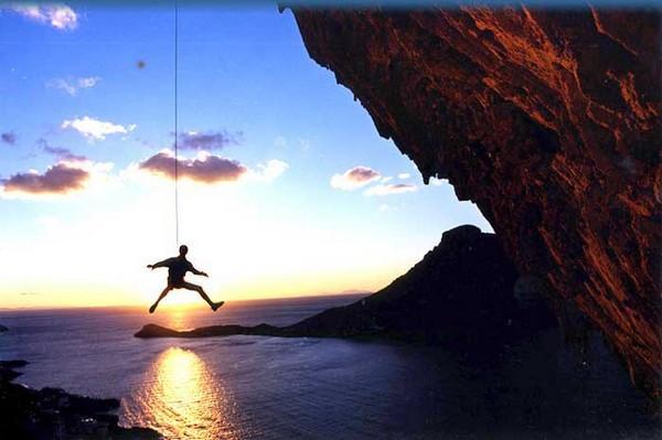 kalymnos-rock-climbing