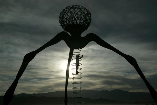 martian-art-project-sunset