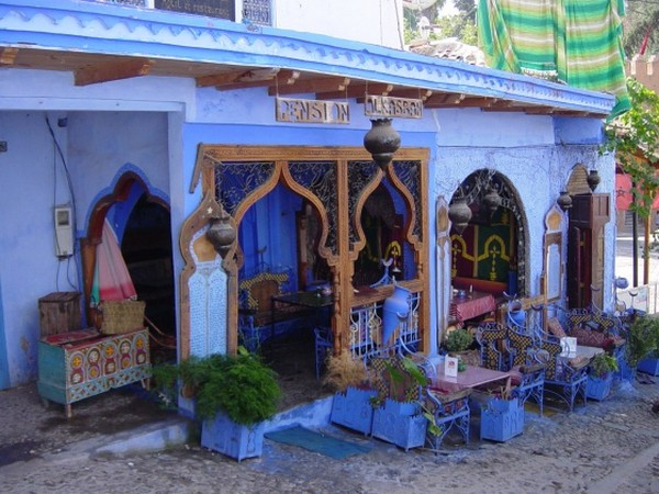 med-cafe-roots-a-chefchaouen-visoterra-16471