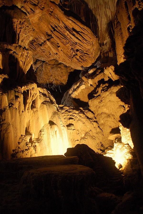 skocjan cave2