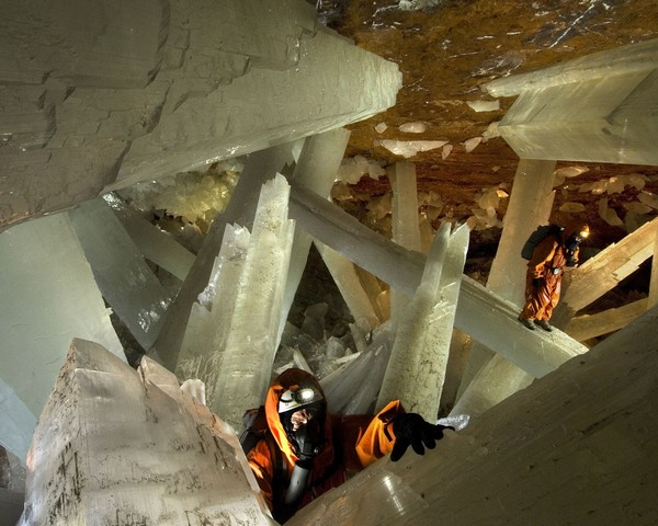 giant-crystal-cave