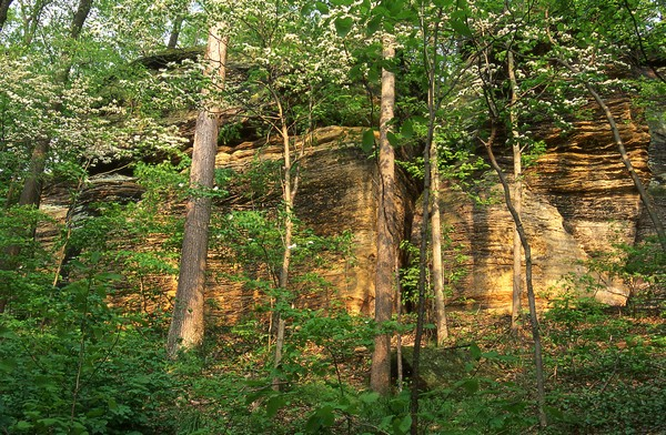 Cuyahoga Valley National Park4